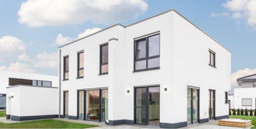 Le CCMI ou Contrat de Construction de Maison Individuelle Neuve Garantier de livraison à prix et délai convenu et assurance dommage ouvrage