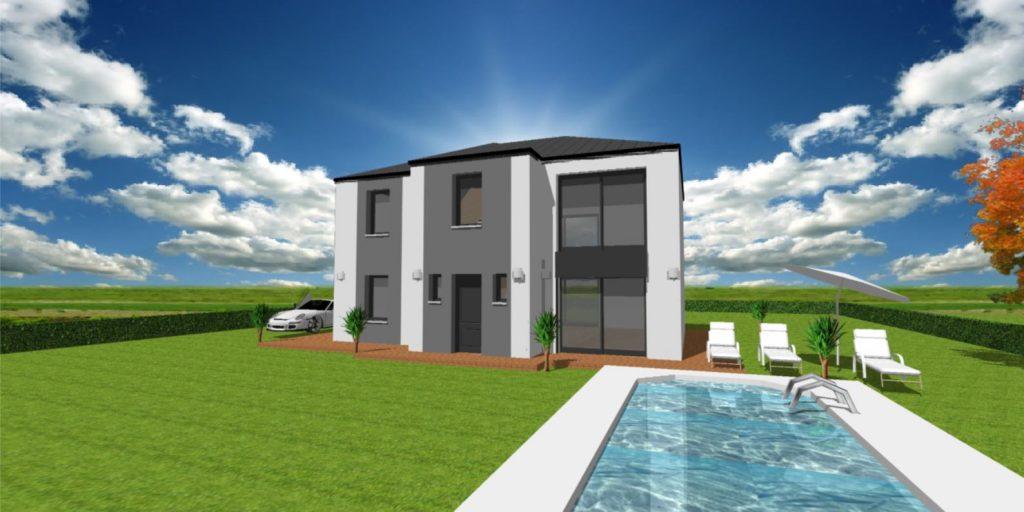 Services et garanties chez Maisons ArchiDesign
