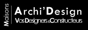 mini logo maisons archidesign votre constructeur designer de maisons sur mesure en ile de france yvelines essonne