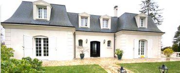 Maison mansard de maitre et bourgeoise sur mesure traditionnelle ou napoleon en ile de france constructeur et designer (3)