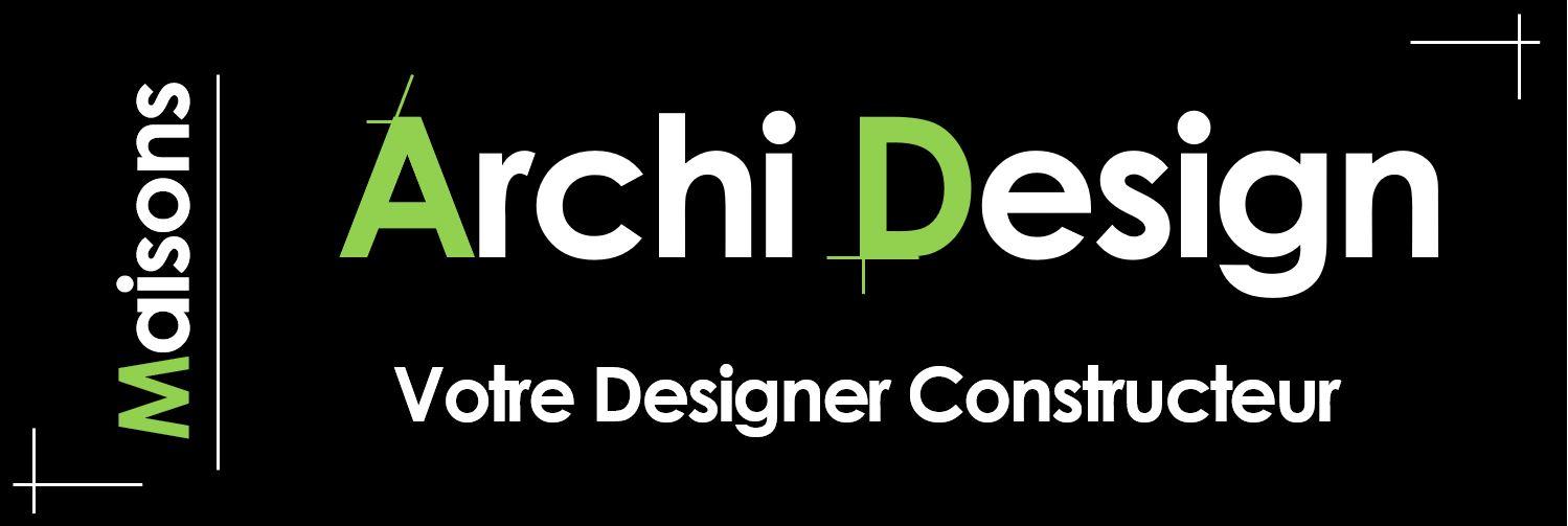Maisons ArchiDesign Constructeur Designer de Maison en Yvelines et Essonne