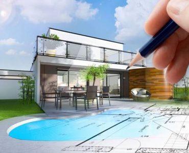 Achat terrain a batir en vente pour faire construire sa maison neuve en lotissement ou en division en terrain diffus sur Meaux 77100