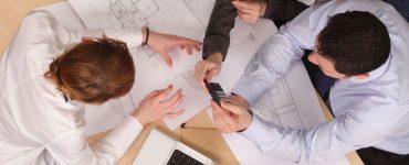 Choisir : Constructeur ou Architecte pour sa maison